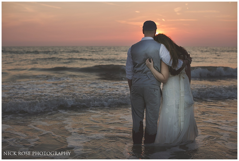 Destination Trash the Dress Wedding Photography_0018.jpg