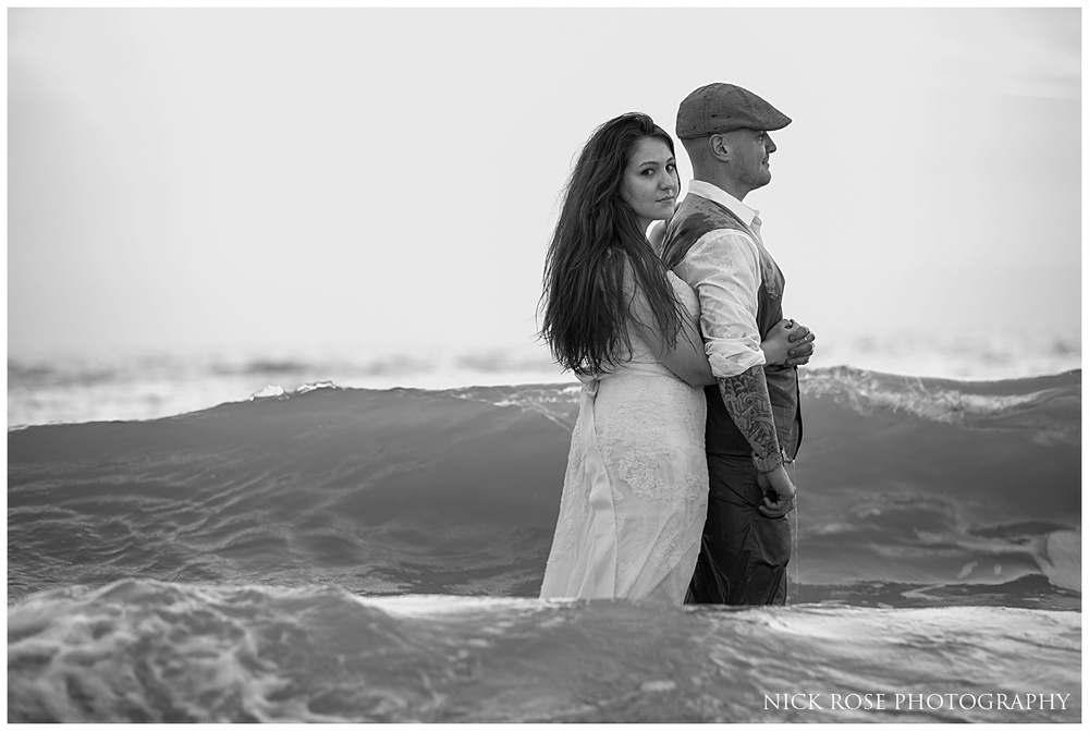 Destination Trash the Dress Wedding Photography_0020.jpg