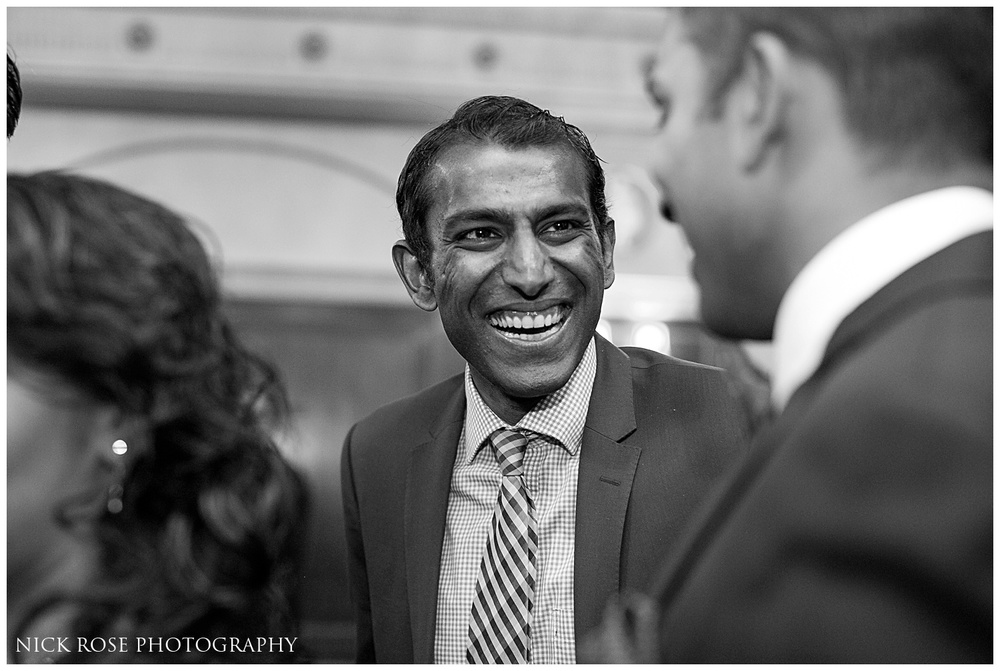 Plaisterers Hall Asian wedding photography London