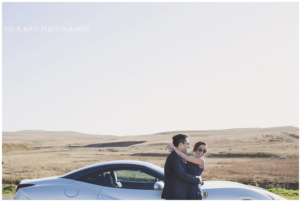 Brecon Beacons Pre Wedding Photography Wales_0011.jpg