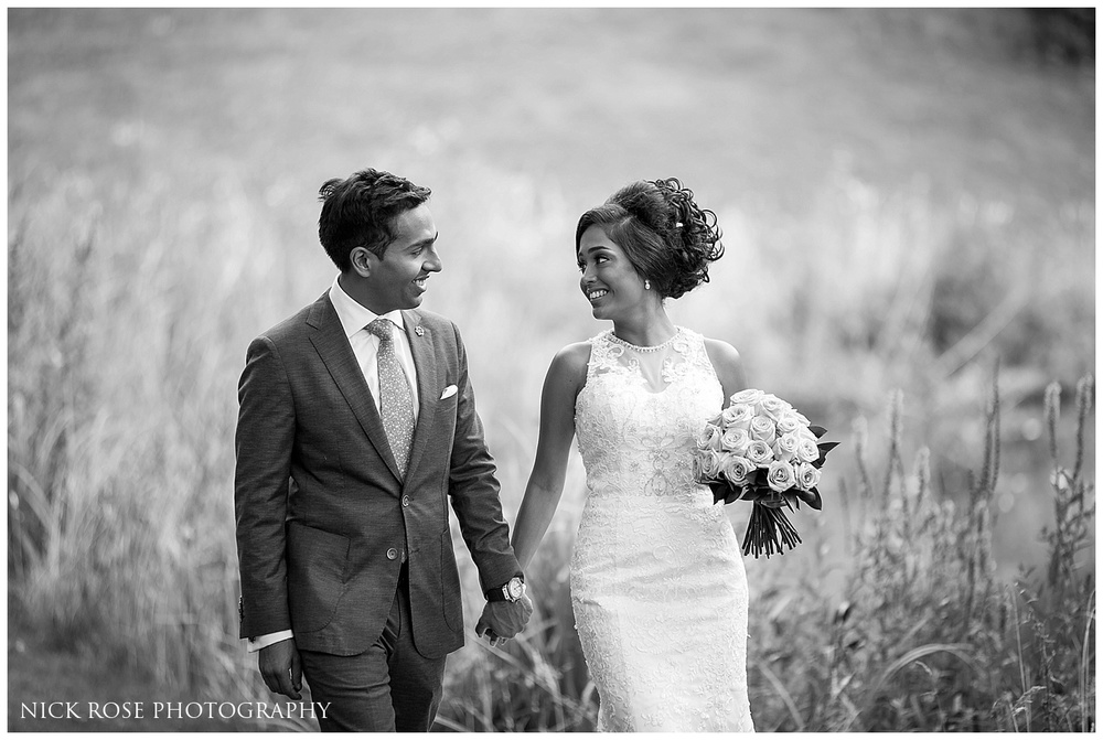 Wedding Photography Laura Ashley Hotel