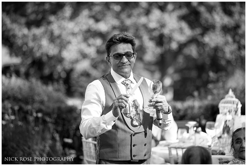 Asian Wedding Photographer HertfordshireAsian Wedding Photographer Hertfordshire