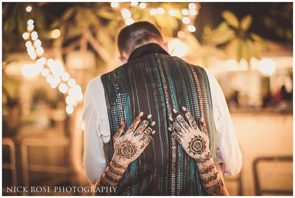 Destination Hindu Wedding Photography In Pune India Nick Rose Photography