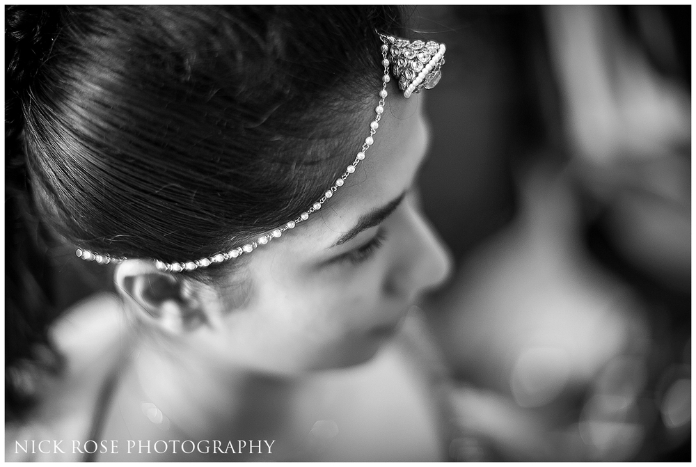 Punyadham Ashram Wedding Photography Pune