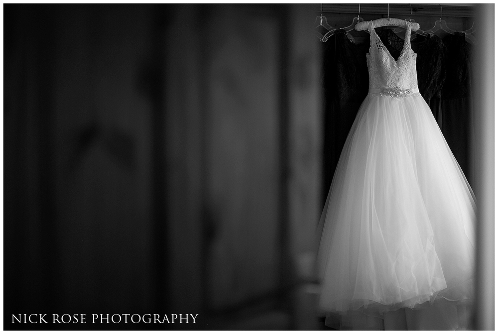 Hedsor House Wedding Photography Buckinghamshire
