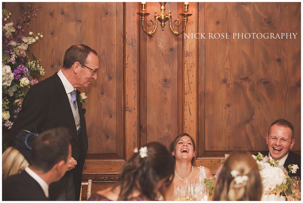 Taplow Wedding Photography Buckinghamshire