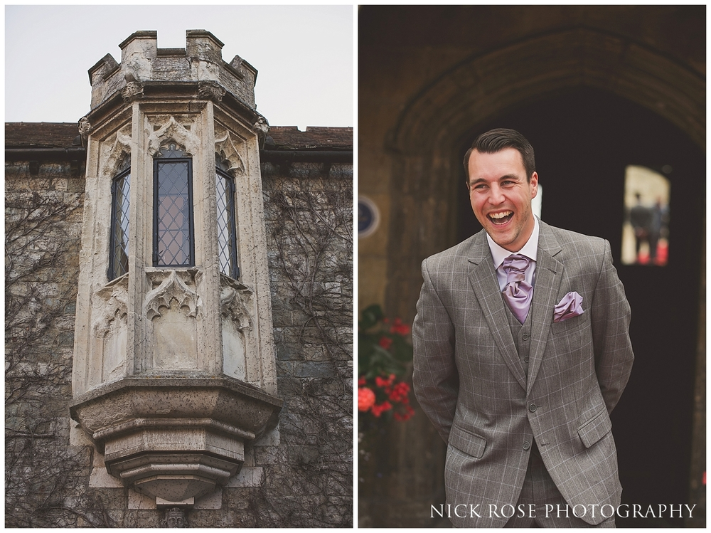 Eastwell Manor Wedding Photography Kent