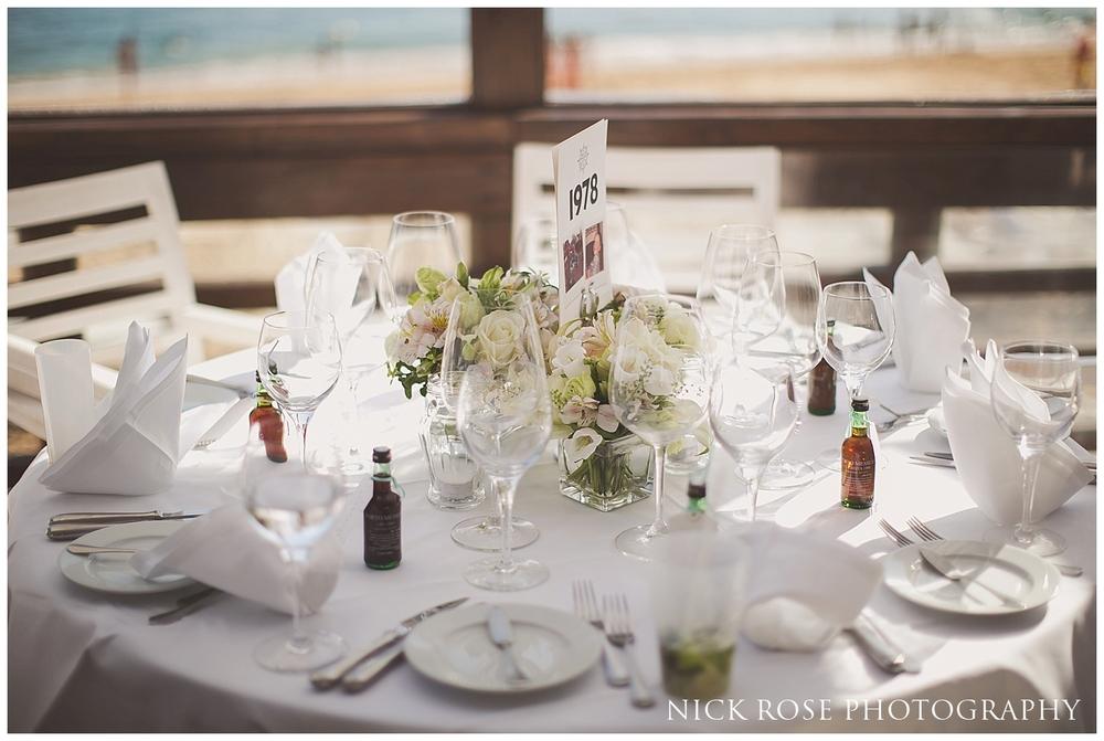 Casa Rei das Praias Wedding Ferragudo Portugal_0017.jpg