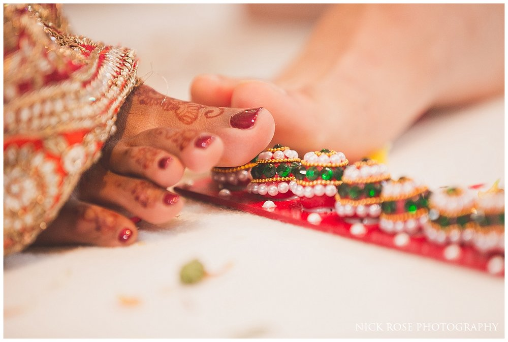 Indian Wedding Photographer Hatfield House Hertfordshire