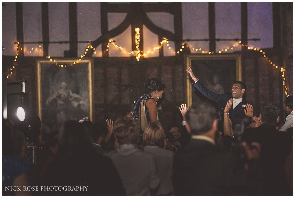 Hatfield House Wedding Photography_0080.jpg