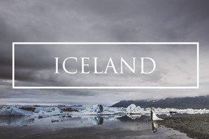 iceland-pre-wedding-photography