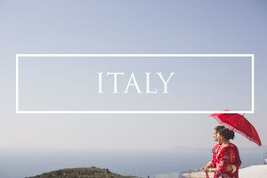 sorrento-destination-wedding-photography-italy