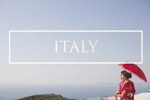 sorrento-destination-wedding-photography-italy