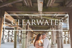 clearwater-beach-wedding-photography-florida