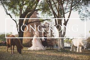 hong-kong-wedding-photographer