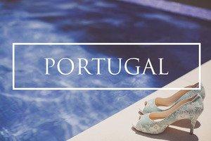 portugal-destination-beach-wedding-photography