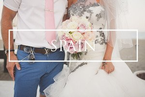 destination-wedding-photography-spain