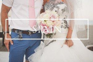 destination-wedding-photography-spain