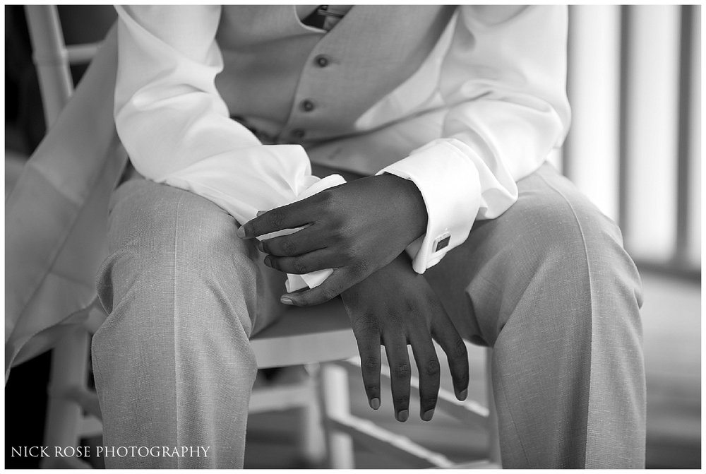 St Lucia Destination Wedding Photographer