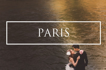 Paris Pre Wedding Photography