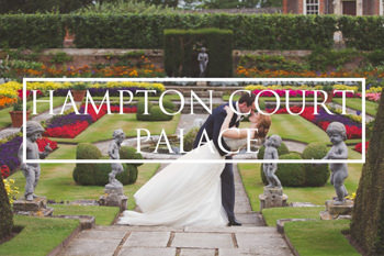 hampton-court-palace-wedding.jpeg