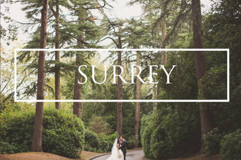 Surrey_wedding_photography.jpeg