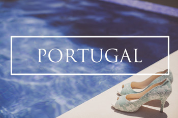 portugal-destination-wedding-algarve.jpeg
