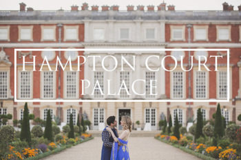 Hampton_Court_Palace_Wedding_Photography.jpg