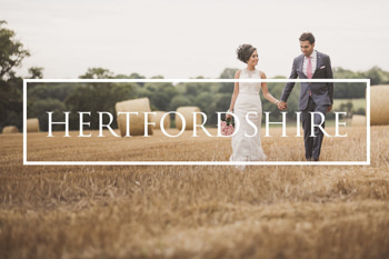 Hertfordshire_Wedding_Photographers.jpg