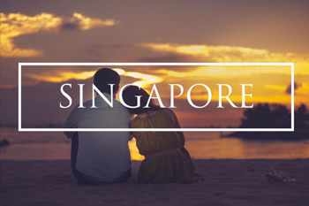 destination-pre-wedding-photography-sentosa-singapore.jpg