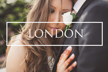 London_wedding_photography.jpg