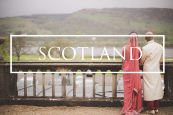 Scotland_wedding_photographer.jpg