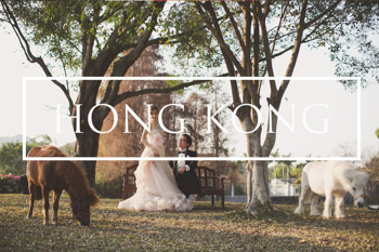 Hong_Kong_Wedding_Photographer.jpg