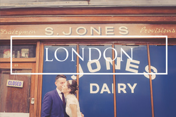 Wedding_photographer_London.jpg