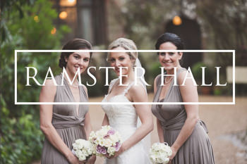 Ramster_Hall_Wedding_Photographer.jpg