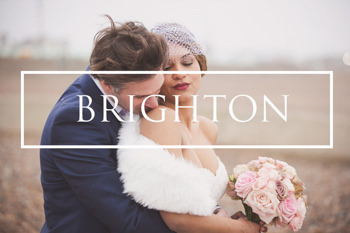 Brighton_wedding_photography.jpg