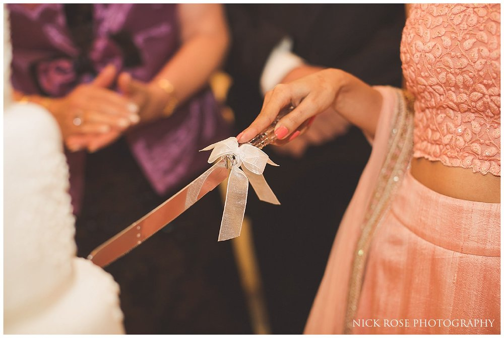 116_Pall_Mall_wedding_venue_0039.jpg