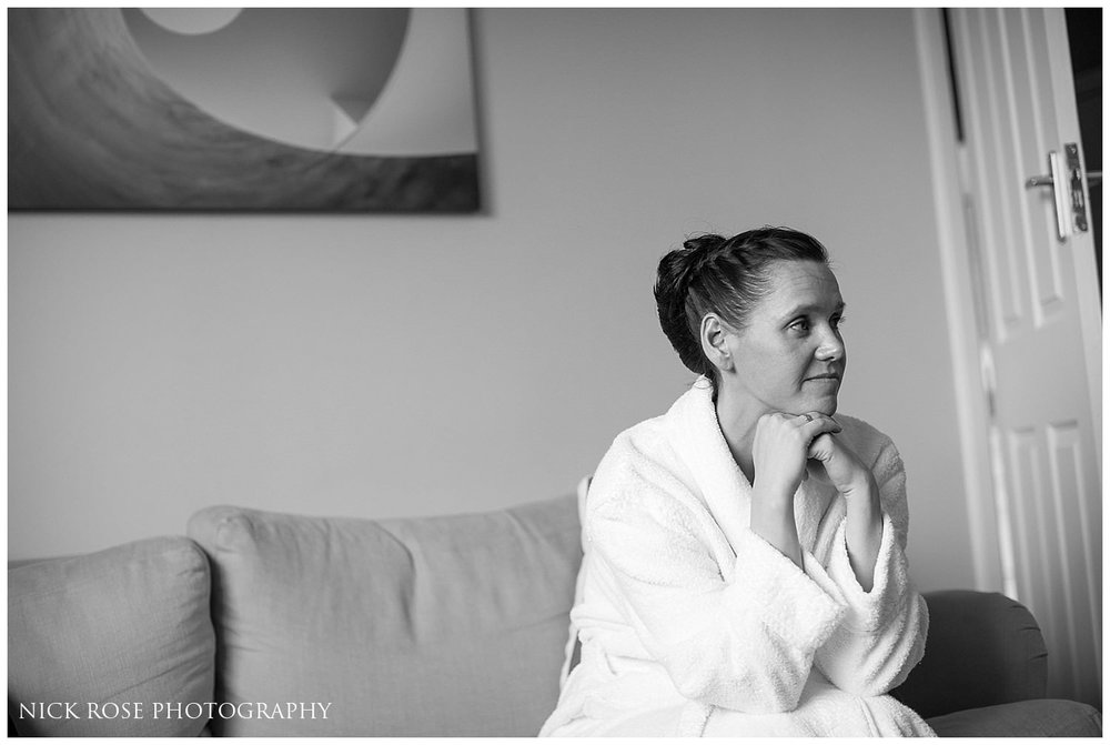 Roehampton Wedding Photographer London