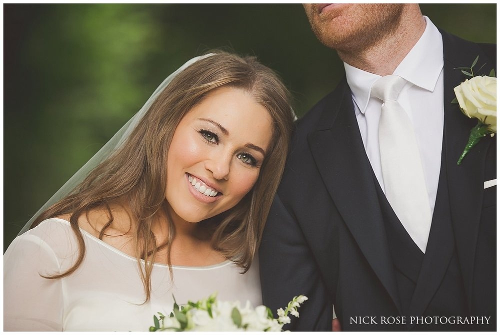 Chiddingstone-Castle-Wedding-Photography-Kent