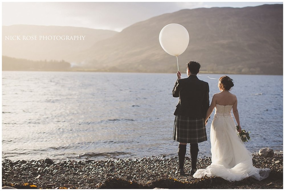 scotland-pre-wedding-photography-glen-coe