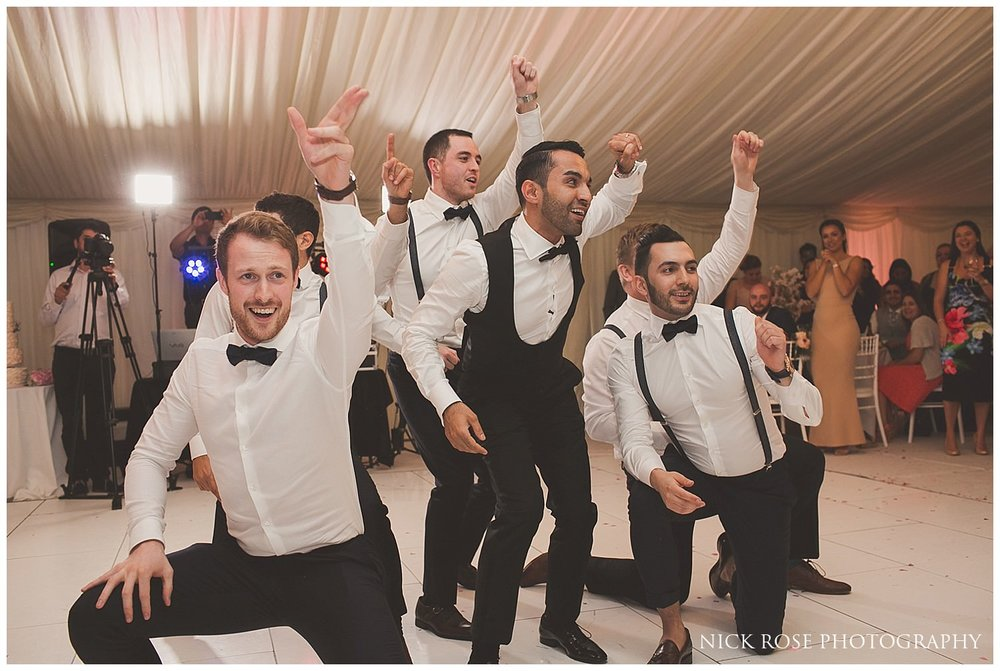 danesfield-house-wedding-photography-buckinghamshire