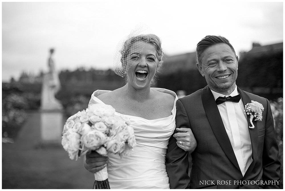 hampton-court-palace-wedding-photography-richmond