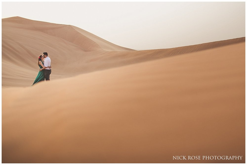 dubai-desert-pre-wedding-photography-uae