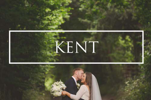 kent-wedding-photographer-uk