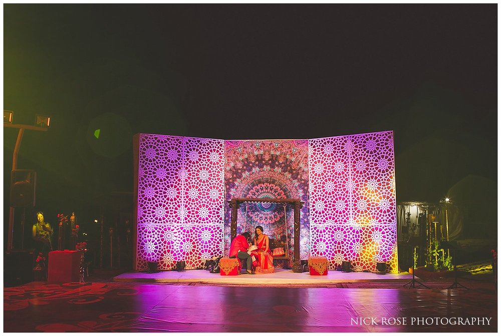 dubai-hindu-sangeet-mehndi-wedding-photography