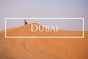 dubai-pre-wedding-photographer