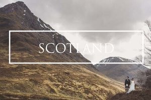 glen-coe-scotland-pre-wedding-photography