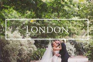 savoy-london-wedding-photography