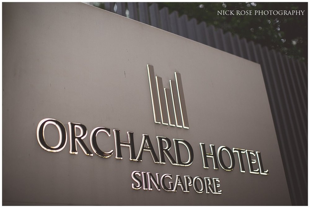 Orchard-Hotel-Wedding-Photography-Singapore_0008.jpg