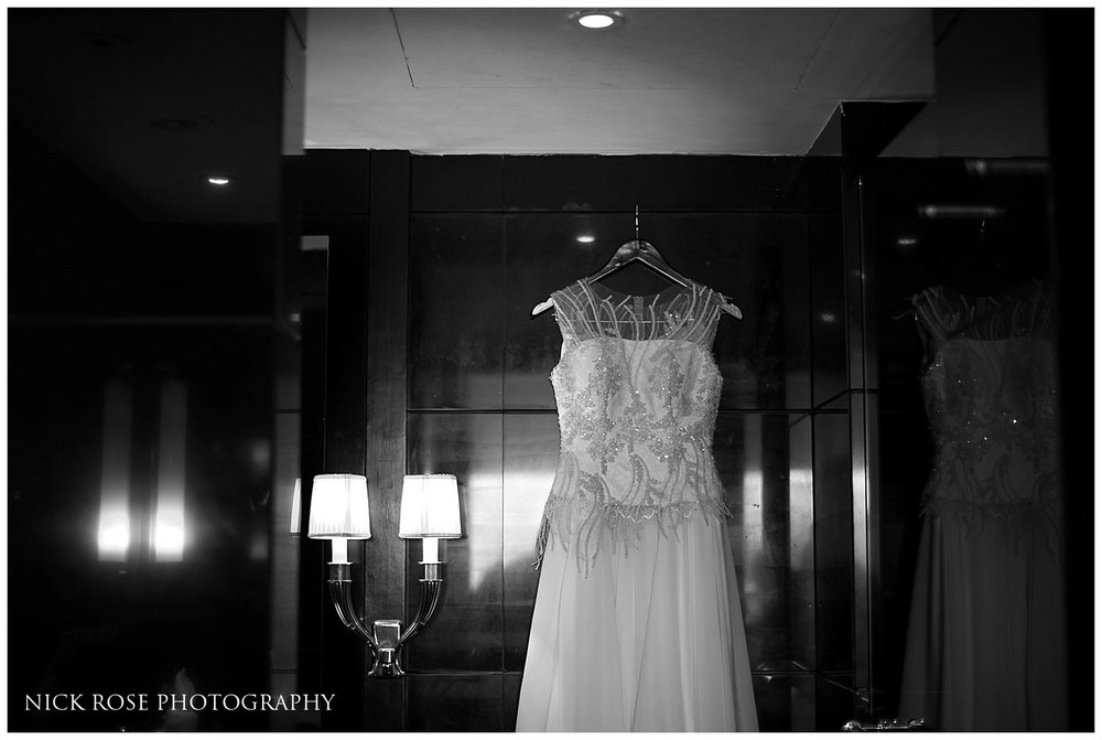 Orchard-Hotel-Wedding-Photography-Singapore_0009.jpg